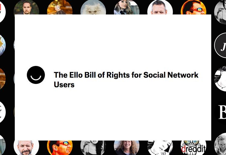 ello-the-new-social-media-platform-review